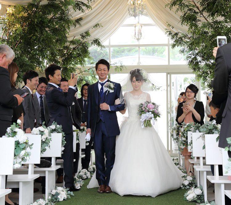 ★残2組【初見学にオススメ】岡山5つの結婚式場クルーズフェア♪ 3/2.3