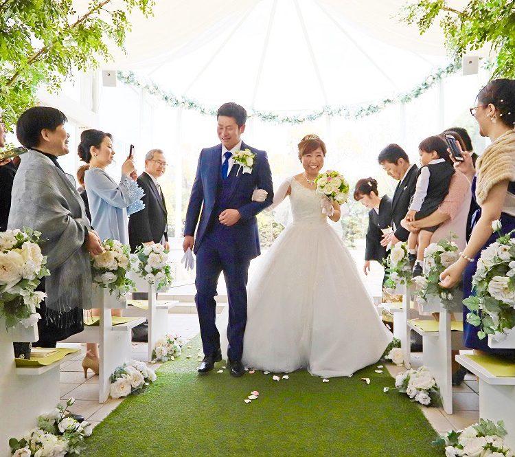 ★残1組★【初見学にオススメ】岡山6つの結婚式場クルーズフェア♪ 9/29.30