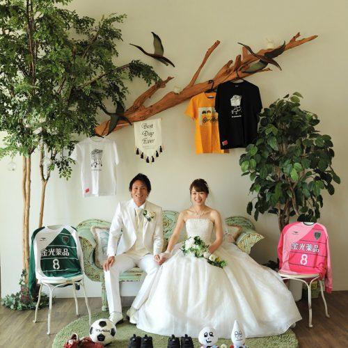 残2組★11/3(土)4(日)【初見学にオススメ】岡山6つの結婚式場クルーズフェア♪