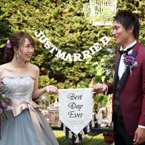 残1組★6/1(土)2(日)【初見学にオススメ】岡山5つの結婚式場クルーズフェア♪