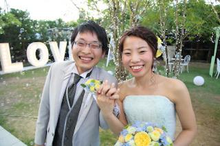 当日予約OK★3/2(土)3(日)【初見学にオススメ】岡山5つの結婚式場クルーズフェア♪
