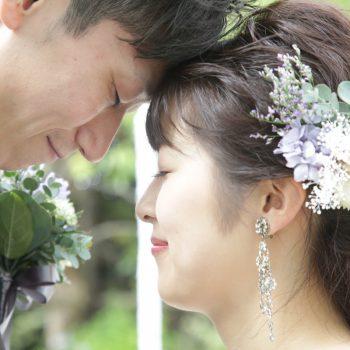 もう1度したい!!!と思える結婚式でした